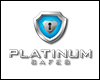 Platinum-Safes